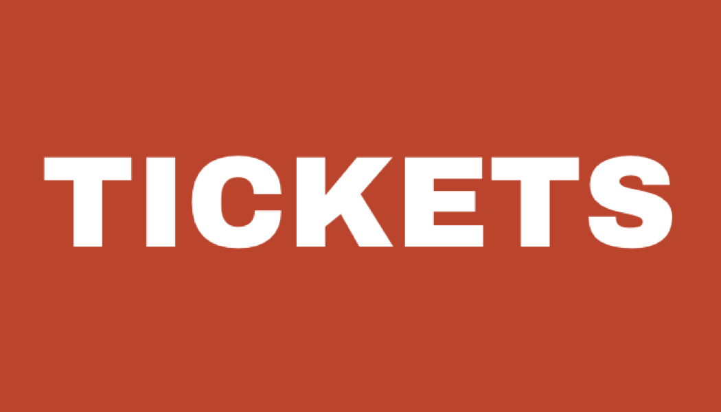 Click here for 'Tickets'